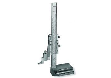 150mm Thước đo cao Mitutoyo 506-202
