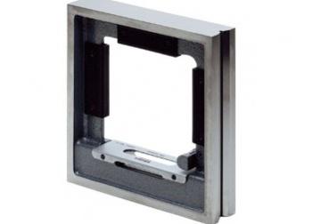 200x44x200mm Nivo (level) khung cân bằng máy Mitutoyo 960-703