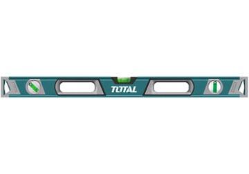 """48"""" (1200mm) Thước thủy TOTAL TMT21206"""
