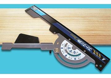600mm Thước đo độ Shinwa 73162