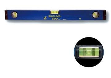900mm Thước thủy Shinwa 76382