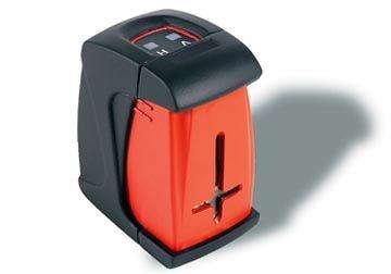 Máy cân bằng laser 2 chiều 892 Prolaser® Plus