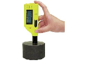 Máy đo độ cứng kim loại TH170