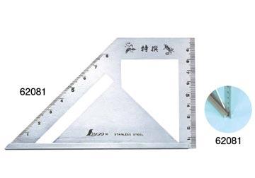 Thước đo góc Shinwa 62081
