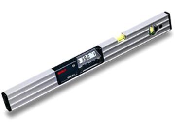 """24"""" Thước thủy điện tử Bosch DNM 60L"""